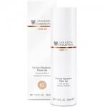 Фото Janssen Cosmetics Perfect Radiance Make-up Spf-15 - Крем тональный стойкий для всех типов кожи, тон олива, 30 мл