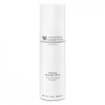 Фото Janssen Cosmetics Trend Edition Relaxing Massage Cream - Релаксирующий массажный крем для лица 200 мл