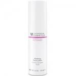 Фото Janssen Sensitive Skin Soothing Face Lotion - Успокаивающая смягчающая эмульсия, 150 мл
