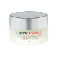 Купить Inspira:cosmetics - Детоксицирующий легкий увлажняющий дневной крем 50 мл