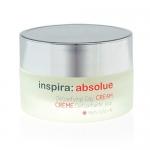 Фото Inspira:cosmetics - Детоксицирующий обогащенный увлажняющий дневной крем  100 мл