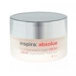 Фото Inspira:cosmetics - Обогащенный ночной регенерирующий  лифтинг-крем 100 мл