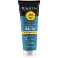 John frieda - Кондиционер для создания естественного объема волос Touchably Full, 250 мл