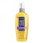 Фото John Frieda Frizz Ease - Масло для волос питательный эликсир, 100 мл.