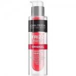 John Frieda Frizz Ease - Оригинальная сыворотка 6 в 1 для непослушных волос, 50 мл