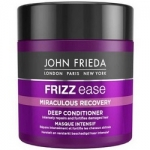 Фото John Frieda Frizz Ease Miraculous Recovery - Интенсивная маска для укрепления волос, 150 мл