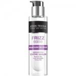 Фото John Frieda Frizz Ease Miraculous Recovery - Сыворотка для интенсивного ухода за непослушными волосами, 50 мл
