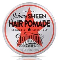 Johnny's Chop Shop - Помадка с сильной фиксацией, 75 гр.