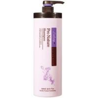 JPS Labay Pro Nature Shampoo - Шампунь с кератином, 1500 мл