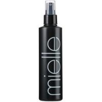 Купить JPS Mielle Black Iron Booster - Спрей-бустер для разглаживания волос термозащитный, 250 мл