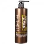 Фото JPS Mielle Dong-Eui Traditional Oriental Shampoo - Шампунь с традиционными восточными травами от выпадения волос, 1000 мл