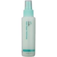 Купить JPS Mielle Hyper Repair Two Phase - Двухфазное средство для восстановления волос, 100 мл