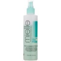 JPS Mielle Hyper Repair Two Phase - Двухфазное средство для восстановления волос, 250 мл  - Купить