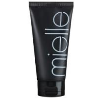 Купить JPS Mielle Kahai Curling Essence - Сыворотка для кудрявых волос, 160 мл