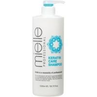 Купить JPS Mielle Keratin Care Shampoo - Шампунь с кератином, 1500 мл