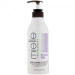 Фото JPS Mielle Natural Fix Gel - Гель для укладки волос, 500 мл