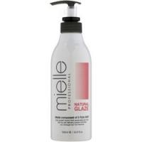 Купить JPS Mielle Natural Fix Glaze - Средство для глазирования волос, 500 мл