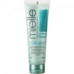 Фото JPS Mielle Seaweed Scalp Clinic Mask - Маска для волос и кожи головы с морскими водорослями, 250 мл