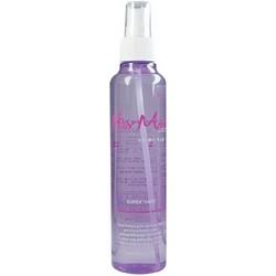 Фото JPS Zab Hair Mist - Дымка для волос, 250 мл