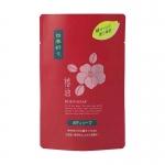 Фото Kumano cosmetics Body Soap - Жидкое мыло для тела Камелия, 600 мл