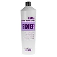 KAYPRO - Фиксаж для химической завивки Unica 1000 мл