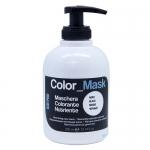 Фото Kaypro - Питающая окрашивающая маска, черный 300 мл