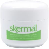 Kaypro - Крем защитный для кожи головы 100 мл