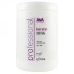 Фото Kaaral AAA Keratin Color Care Condition - Кератиновый кондиционер для окрашенных и химически обработанных волос, 1000 мл
