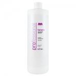 Фото Kaaral AAA Keratin Color Care Shampoo - Кератиновый шампунь для окрашенных и химически обработанных волос, 1000 мл