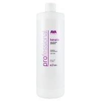 Купить Kaaral AAA Keratin Color Care Shampoo - Кератиновый шампунь для окрашенных и химически обработанных волос, 1000 мл