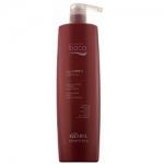 Фото Kaaral Baco Colorpro Shampoo - Шампунь с гидролизатами шелка и кератином, 1000 мл