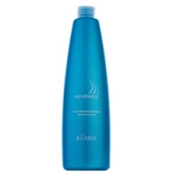 Kaaral Maraes Color Nourishing Shampoo - Питательный шампунь, 1000 мл
