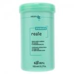 Фото Kaaral Purify Reale Conditioner - Интенсивный восстанавливающий кондиционер для поврежденных волос, 1000 мл