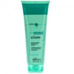 Фото Kaaral Purify Volume Conditioner - Кондиционер для тонких волос, 250 мл