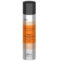 Kaaral Style Perfetto Definer Extra Strong Hold Working No Aerosol Spray - Лак без газа экстра фиксации, 350 мл Kaaral (Италия)