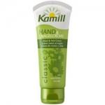 Фото Kamill Classic - Крем для рук и ногтей, 100 мл