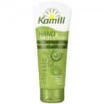 Фото Kamill Classic - Лосьон для рук и ногтей, 100 мл