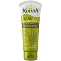 Kamill Intensiv - Крем для рук и ногтей, 100 мл