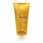 Фото Kapous Arganoil - Бальзам для волос с маслом арганы, 200 мл