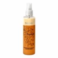 Купить Kapous Arganoil - Увлажняющая сыворотка с маслом арганы серии, 200 мл, Kapous Professional