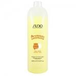 Фото Kapous Aromatic Symphony - Шампунь для всех типов волос Молоко и мед, 1000 мл