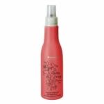 Фото Kapous Biotin Energy - Лосьон с биотином для укрепления и стимуляции роста волос, 100 мл