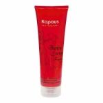 Фото Kapous Biotin Energy - Маска с биотином для укрепления и стимуляции роста волос, 250 мл