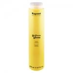 Фото Kapous Brilliants Gloss - Блеск-бальзам для волос, 250 мл