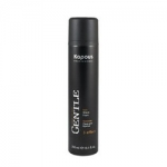 Фото Kapous Fragrance Free 3 Effect Gentlemen - Пена для бритья, 300 мл