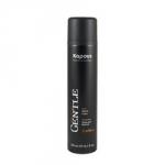 Фото Kapous Fragrance Free 3 Effect Gentlemen - Пена для бритья, 300 мл.
