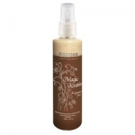Фото Kapous Fragrance Free Magic Keratin - Реструктурирующая сыворотка с кератином, 200 мл