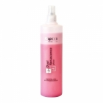 Фото Kapous Professional Dual Renascence 2phase - Сыворотка-уход для окрашенных волос, 500 мл