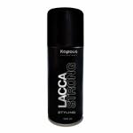 Фото Kapous Professional - Лак аэрозольный для волос сильной фиксации, 100 мл