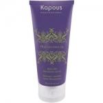 Фото Kapous Professional Macadamia Oil - Бальзам с маслом макадамии, 200 мл